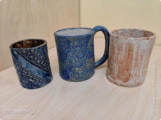 керамика-2 фото 20