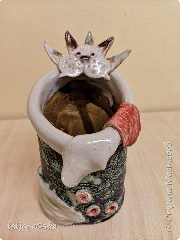 керамика-2 фото 21