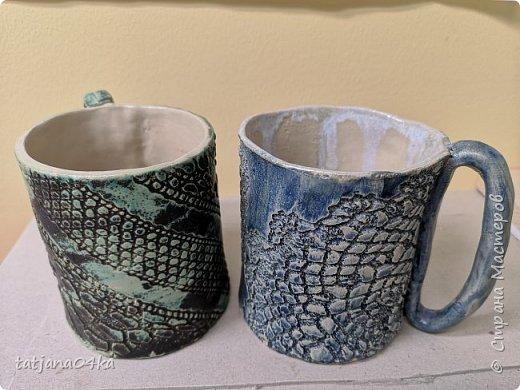 керамика-2 фото 23