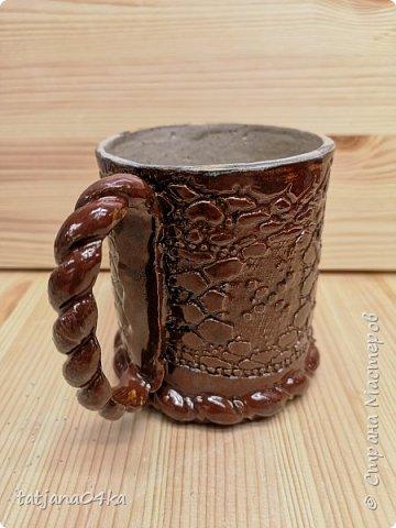 керамика-2 фото 5