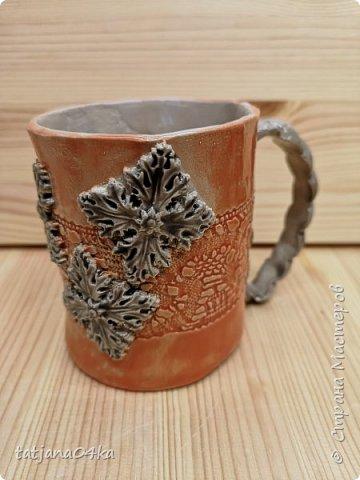 керамика-2 фото 2
