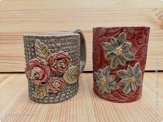керамика-2