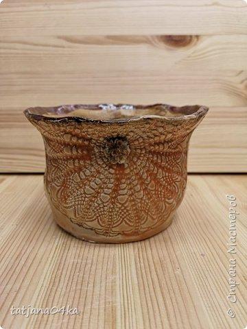 керамика-2 фото 4