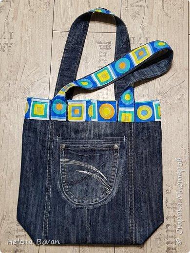 Сумки - сумочки ( мои работы, много фото) фото 64