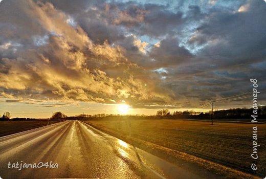 недавно прочитала  пост совершенно незнакомой женщины,,,которая правильно наисала,,,,своё небо надо сохранять,,, фото 4