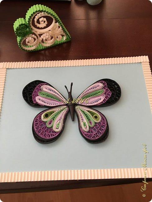 Захотелось разноцветного и яркого Paper Zen - Cecelia Louie  В ЮТУБЕ ПОДСКАЗОЧКА)   фото 6