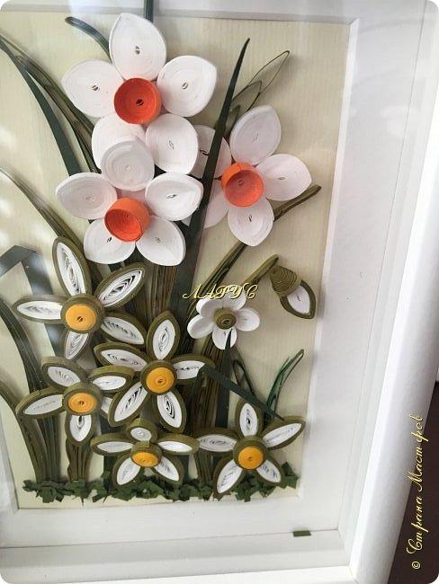 Захотелось разноцветного и яркого Paper Zen - Cecelia Louie  В ЮТУБЕ ПОДСКАЗОЧКА)   фото 7