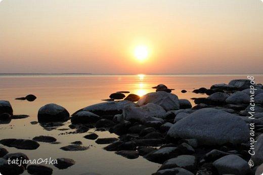 Хочется поделиться очередной порцией фотографий ,,,вчерашняя прогулка по морю,,,И этот фоторепортаж о том, каким выглядим пляж Балтийского моря,,в одном месте он может быть песчаным ,а в другом прямо утопает в булыжниках,,, фото 10