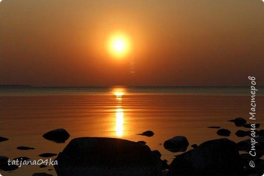 Хочется поделиться очередной порцией фотографий ,,,вчерашняя прогулка по морю,,,И этот фоторепортаж о том, каким выглядим пляж Балтийского моря,,в одном месте он может быть песчаным ,а в другом прямо утопает в булыжниках,,, фото 13