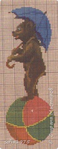 Схемы крестом выспуска 1959 года фото 3