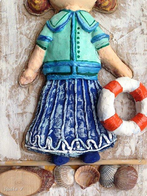 Морячка фото 7
