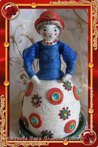 Фигурки (ангелочки, куколки, снеговики и т.д.)  341777_7431799_1560079997_5cfcee2c40680