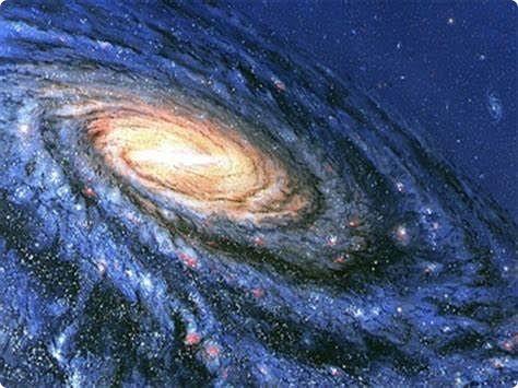"""Моя новая Мандала """"Млечный Путь"""" 75 см в диаметре, 24 луча закончена. В первый раз я плела мандалу 24 луча, соединяла три мандалы из 8 лучей вместе... Свет от звезд нашей Галактики. Дорога Млечного Пути проходит по всему небосводу. Млечный путь называют Небесной рекой или Млечной дорогой...Славяне звали его и Путь Велеса... фото 4"""