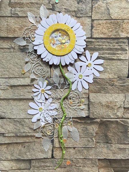 Сегодня 8 июля, День  святых князей Петра и Февронии , День семьи , любви и верности . Вчера я сделала вот такой сувенир, который был в моих задумках давно. фото 1