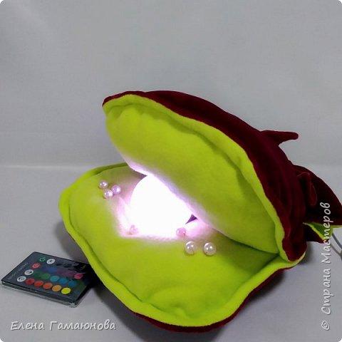 Мои светильники фото 5