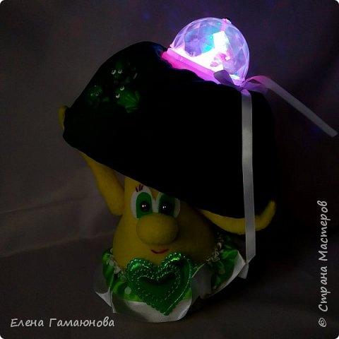 Мои светильники фото 4