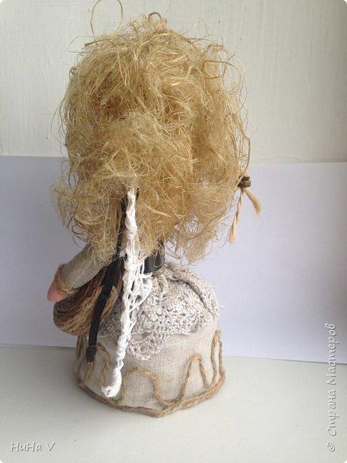 Девочка-ангел фото 10