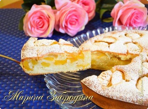 Здравствуйте! Сегодня готовлю замечательный пирог с абрикосами (можно заменить на нектарины или персики) на кефире. Простой рецепт. Попробуйте приготовить!  Желаю всем приятного аппетита и хорошего настроения! Благодарю за просмотр, заходите на мой канал, там Вы найдете много проверенных видео - рецептов очень вкусной сладкой и несладкой выпечки, тортов, пирожных, мясных блюд, салатов и т.д которые легко приготовить!  Продукты:  сливочное масло - 150 гр. сахар - 140 гр. яйца - 3 шт.  кефир - 140 мл  мука - 270 гр. разрыхлитель - 7 гр. соль - щепотка ванилин абрикосы - 350 гр.  Все ингредиенты для теста должны быть комнатной температуры.
