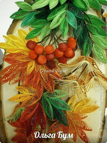 Осеннее фото 2