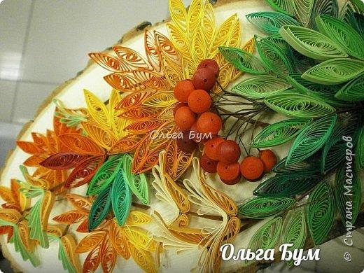 Осеннее фото 3