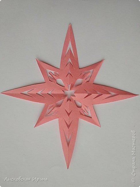 Какие должны быть искры желаний? Вопрос определился в розовый цвет. Так появилась первая искра. фото 1