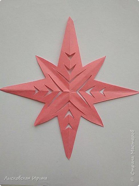 Какие должны быть искры желаний? Вопрос определился в розовый цвет. Так появилась первая искра. фото 2