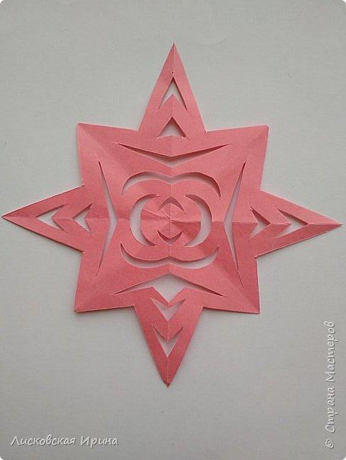Какие должны быть искры желаний? Вопрос определился в розовый цвет. Так появилась первая искра. фото 3