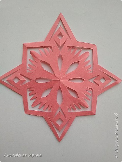 Какие должны быть искры желаний? Вопрос определился в розовый цвет. Так появилась первая искра. фото 4
