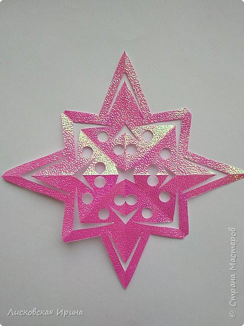 Какие должны быть искры желаний? Вопрос определился в розовый цвет. Так появилась первая искра. фото 5