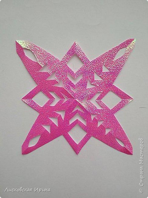 Какие должны быть искры желаний? Вопрос определился в розовый цвет. Так появилась первая искра. фото 7