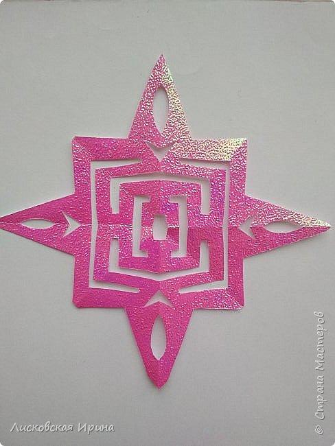 Какие должны быть искры желаний? Вопрос определился в розовый цвет. Так появилась первая искра. фото 8