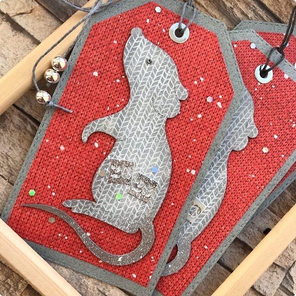 """Кто помнит, """"вяжу"""" я комплименты с 2014 года, с января месяца. Получаю удовольствие от этой медитации, создания """"вязаного полотна"""". Этот год, не исключение. Долго искала силуэт мышки, все не нравились, а в этот влюбилась:) Сделала чипборд для Меня Ольга Романова (@romanovaolga22) фото 2"""