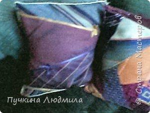 """Салфетки связаны крючком из пряжи х\б """"Лилия"""", """"Снежинка""""...сейчас это опять модно, да и я  думаю, красиво..... фото 3"""
