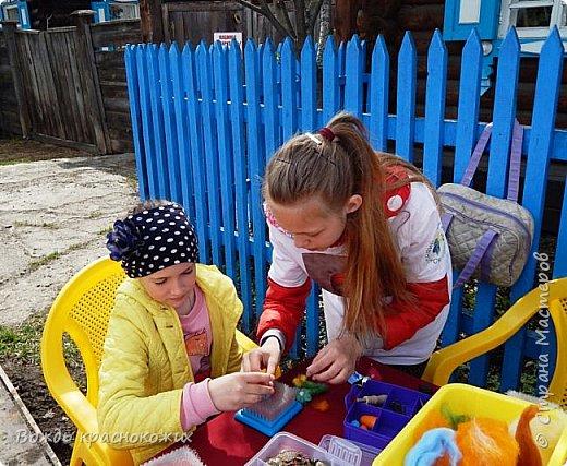 Творческие фестивали на родине В. П. Астафьева фото 2