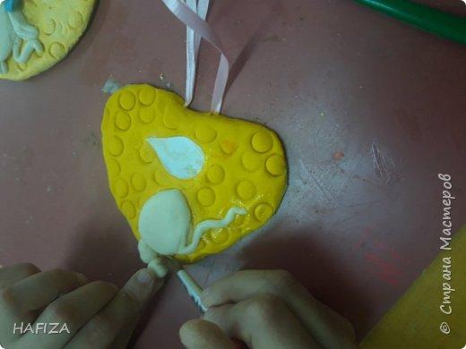 Мыши сердечные фото 9