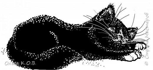 Некоторые Черно-белые иллюстрации к книжке фото 14