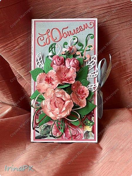 Делала шоколадницы в подарок к юбилеям. Думаю, все понятно без об'яснений. Первая.