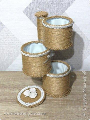Коробочки, корзинки, шкатулочки, упаковки   - Страница 3 456038_img_8957_0