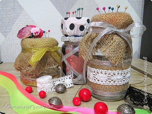 декорирование бутылочек, баночек...    456038_img_9491