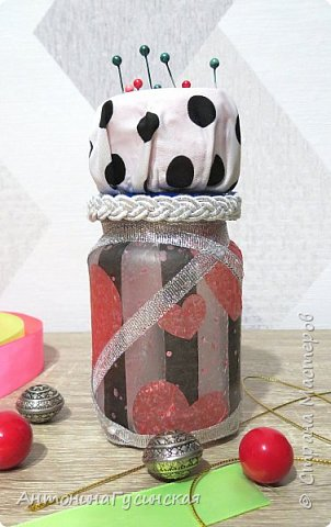 декорирование бутылочек, баночек...    456038_img_9504