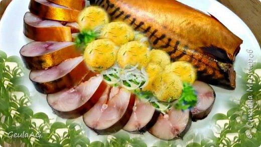 Всем привет! Как мариновать рыбу и придать ей вкус копченой рыбки? Это очень легко сделать в домашних условиях с правильным приготовлением маринада.