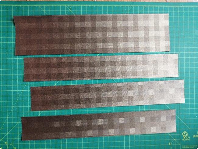 Предлагаю сделать рамку для фотографии 15х20 см  из самых простых и доступных материалов.  Вставила фото моего дяди, маминого старшего брата. фото 15