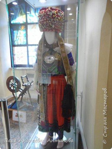 Всем доброго дня! Побывать в Калининграде и не посетить Музей янтаря, это невозможно. И вот с острова Канта мы пришли к Музею янтаря. фото 6