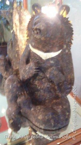 Всем доброго дня! Побывать в Калининграде и не посетить Музей янтаря, это невозможно. И вот с острова Канта мы пришли к Музею янтаря. фото 49