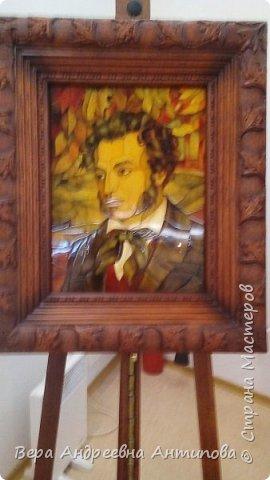 Всем доброго дня! Побывать в Калининграде и не посетить Музей янтаря, это невозможно. И вот с острова Канта мы пришли к Музею янтаря. фото 50