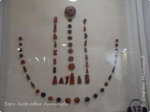 Всем доброго дня! Побывать в Калининграде и не посетить Музей янтаря, это невозможно. И вот с острова Канта мы пришли к Музею янтаря. фото 13