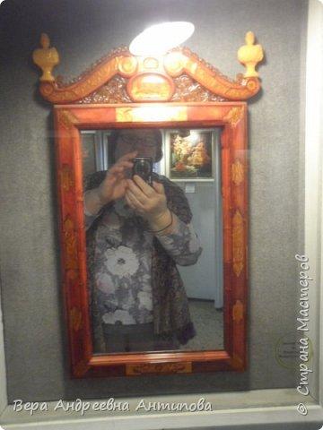Всем доброго дня! Побывать в Калининграде и не посетить Музей янтаря, это невозможно. И вот с острова Канта мы пришли к Музею янтаря. фото 23