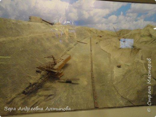 Всем доброго дня! Побывать в Калининграде и не посетить Музей янтаря, это невозможно. И вот с острова Канта мы пришли к Музею янтаря. фото 28