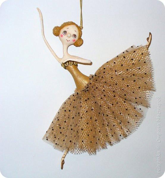 Балерины. фото 5