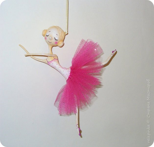 Балерины. фото 4
